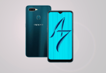 Oppo A37 Full Specifications & Price in BD | Android Mobile
