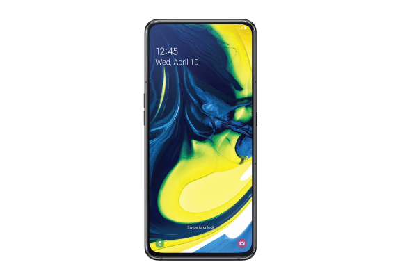 Samsung Mobile Price in Bangladesh 2019 | Android Mobile Price