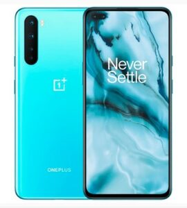 OnePlus Nord price in bd